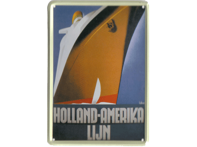 Holland-Amerika Lijn